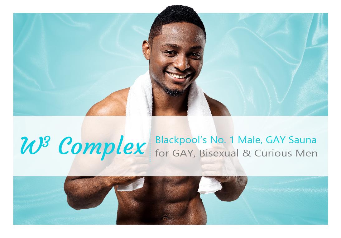 Seks gay melayu